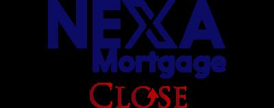 Lock Close - NEXA Mortgage